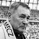 Jerzy Klockowski nie żyje. Tak wszechstronnych sportowców już nie ma