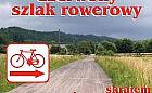 Szlak skrajem Wysoczyzny Żarnowieckiej; Lębork - Wejherowo