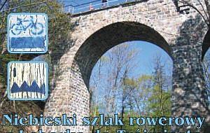 Szlak rowerowy Lębork-Gdańsk