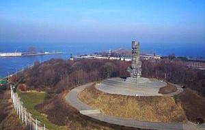 Nowe Westerplatte odniesie sukces?