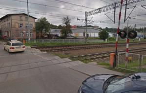 Od środy przejazd kolejowy na ul. Sandomierskiej będzie zamknięty