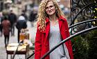 Poli Ann: Życie pisze najlepsze teksty. Rozmowa z blogerką i pisarką