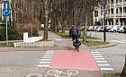 Sopot szuka wykonawcy przebudowy drogi rowerowej wzdłuż Armii Krajowej