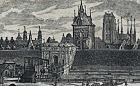 Okiem angielskiego dżentelmena. Droga Królewska w XVIII wieku