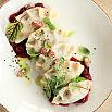 Jemy na mieście: wspaniała kuchnia w restauracji Modern Food&Wine
