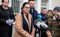 Władze Gdańska o koronawirusie: zachowajmy...