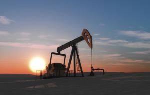 Krach na rynku ropy. Spadki cen na stacjach