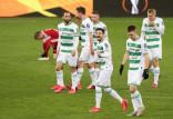 Lechia Gdańsk: Ekstraklasa wyznaczy nowe terminy rozgrywek