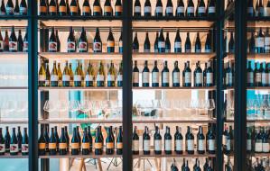 Wina ekologiczne i biodynamiczne: czyli jakie?
