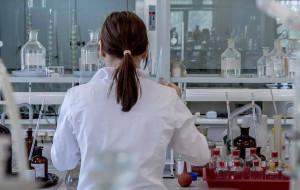 Dwa nowe laboratoria na Pomorzu?