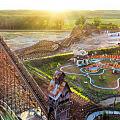 Belgowie chcą zbudować park rozrywki przy obwodnicy w Gdańsku