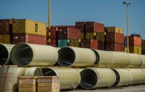 KUKE: 100 proc. ubezpieczenia w eksporcie inwestycyjnym