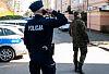 Terytorialsi i policjanci zaczęli współpracę