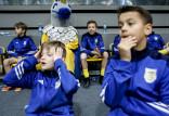 Stowarzyszenie Inicjatywa Arka Gdynia musi przetrwać. Nie tylko dla młodzieży?