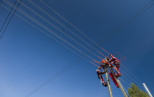 URE chce wyjaśnień w sprawie podwyżek energii elektrycznej