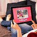 Miłość w czasach koronawirusa. Co z randkami w internecie?