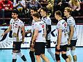 PlusLiga skończyła sezon. Trefl Gdańsk na 5. miejscu, nie ma mistrza Polski