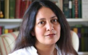 Epidemiolog z Oxfordu: Wszyscy od dawna możemy mieć koronawirusa