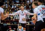 Grzegorz Ryś o wyniku siatkarzy: Trefl Gdańsk powyżej oczekiwań