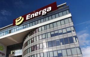 Orlen wydłużył zapisy na akcje Energi