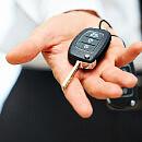 Salony i warsztaty samochodowe oferują usługę door-to-door
