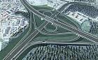 Można budować całą Trasę Kaszubską