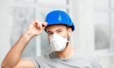 Invest Komfort kupił pięć respiratorów i maseczki dla szpitali