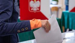 Samorządy odmawiają organizacji wyborów