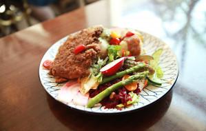 Okiem dietetyka: czym zastąpić mięso w diecie?