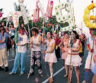 Całodobowy maraton kulturalny w Sopocie