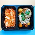 Firmy cateringowe zmieniają ofertę