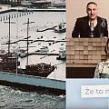 """""""Wszystko będzie dobrze"""": teledysk z Gdynią w tle. Polscy artyści łączą siły"""