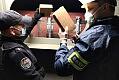 25 kg kokainy przejęto w porcie w Gdańsku