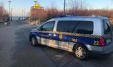 Gdańscy strażnicy miejscy przyjmą tylko priorytetowe zgłoszenia