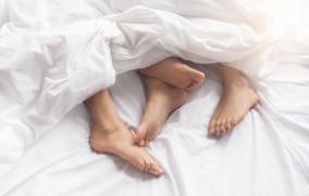 Izolacja a życie intymne: pragniemy siebie bardziej?