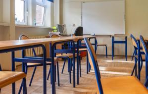 Jakie pensje dla nauczycieli w czasie epidemii?
