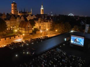 Gdańsk przyznał granty na kulturę
