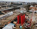 Ruszyła budowa podziemnego parkingu przy SKM Chylonia