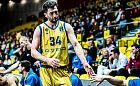 Koszykarskie kluby nie wywiążą się z umów. Adam Hrycaniuk: Kryzysowy plan działania