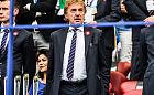 UEFA apeluje o dokończenie rozgrywek. Zbigniew Boniek: Mecze nawet bez kibiców