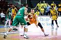 Martynas Paliukenas: Trefl Sopot mógł zakończyć sezon na wyższej pozycji
