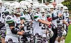 E-sport. Liga Futbolu Amerykańskiego wystartowała... online, w CS:GO i LoL
