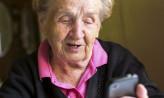 """88-latka przez oszustwo """"na prokuratora"""" trafiła do szpitala"""