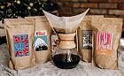 Trójmiejskie palarnie kawy: jak teraz działają?