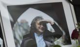 Od godz. 12 msza pogrzebowa Macieja Kosycarza