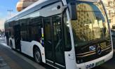 Gdynia: 16 mln za ładowarki do autobusów elektrycznych