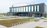 Gdyńskie lotnisko ma szansę na nowe otwarcie