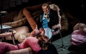Teatralne nowości online w najbliższym tygodniu