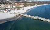 Sopot tnie inwestycje za 40 mln zł