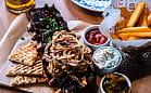 #DalejOtwarte: jak sobie radzą trójmiejskie restauracje?